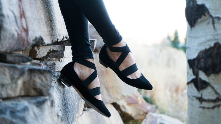 Shoe_Pics_6.jpg