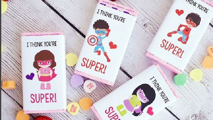 Super_Hero_Valentine_pic_2.PNG