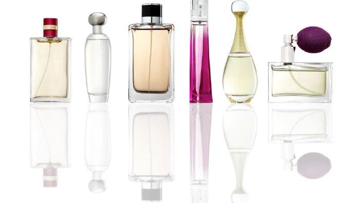 perfume.jpg