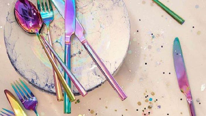 iridescent_silverware.jpg