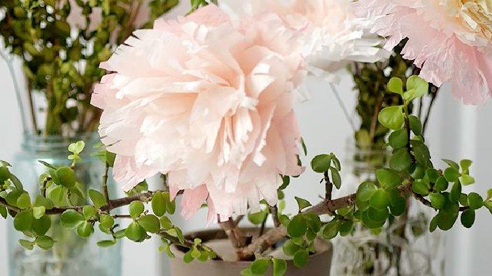 PAPER_FLOWERS_2.jpg
