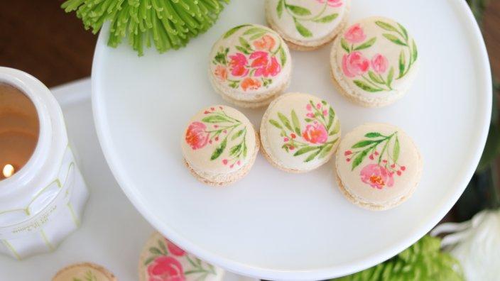 macarons_4.jpg