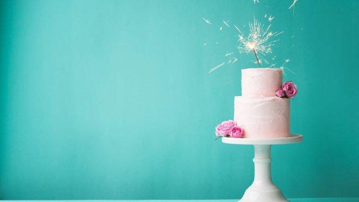 cakecandle.jpg