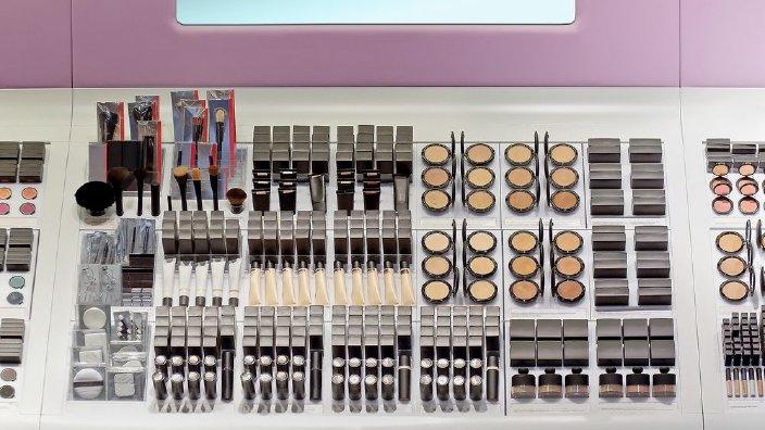 makeupcounter.jpg