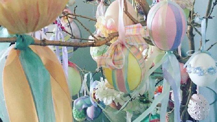 Easter_Tree.jpg