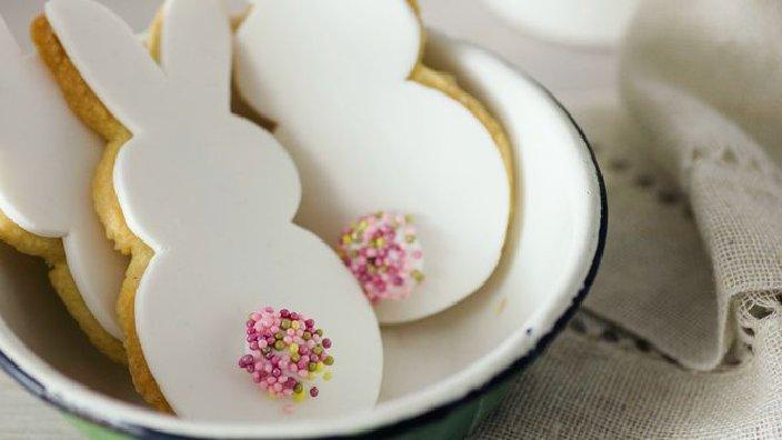 bunnytailcookiesweb.jpg