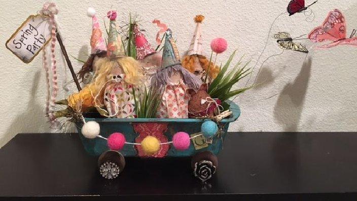spring_wagon_3.jpg