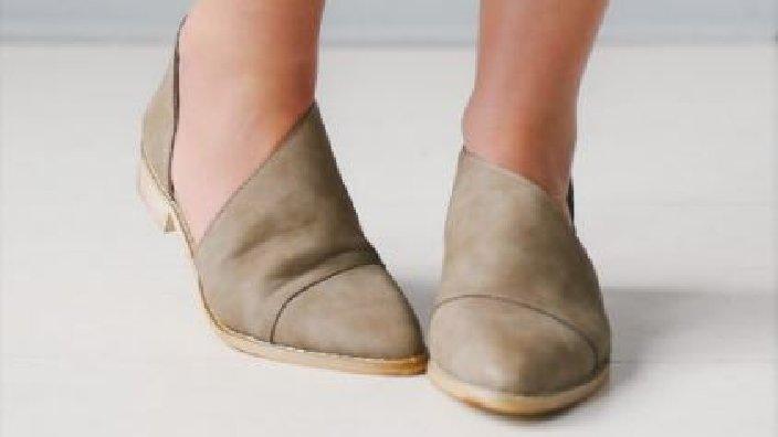 cutout_shoes_8.JPG