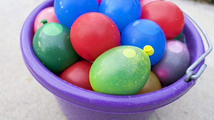 chalk_water_balloons.jpg