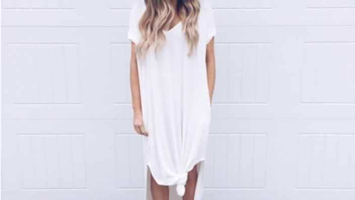 Knotted_Dress_2_gunnysackandco_com.PNG