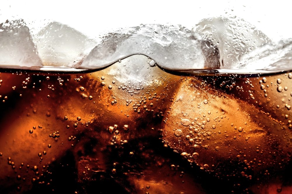 5 soda pop stops along the Wasatch Front