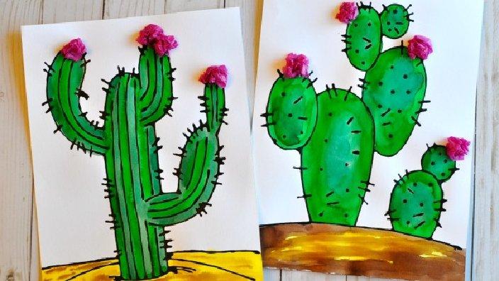 black-glue-cactus-craft.jpg