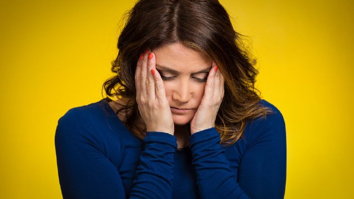 womanstressed2.jpg