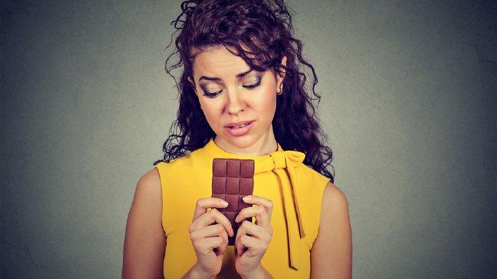 womanchocolate.jpg