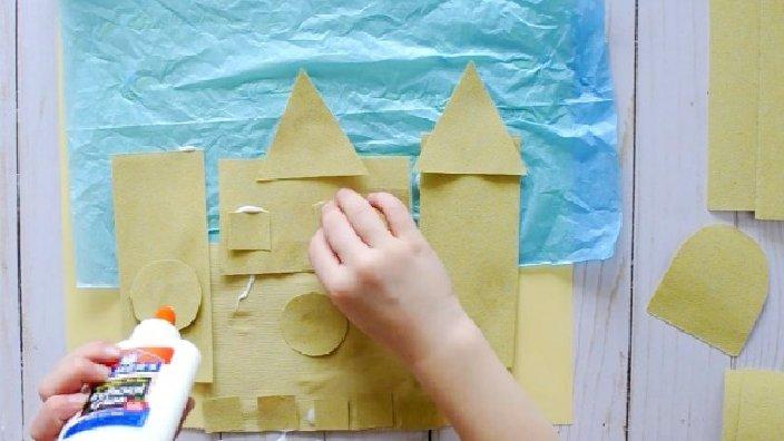 sand-castle-craft-12.jpg
