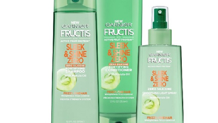 Garnier_Products.PNG