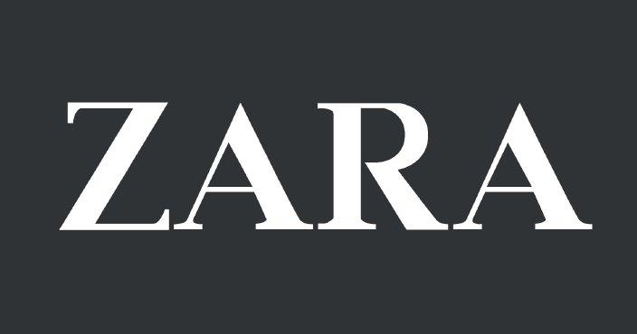 Zara-Symbol.jpg