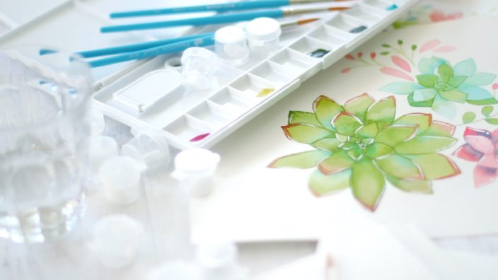 nataliemalan-succulent-workshop-diy-watercolor-painting-class-utah-1024x683.jpg