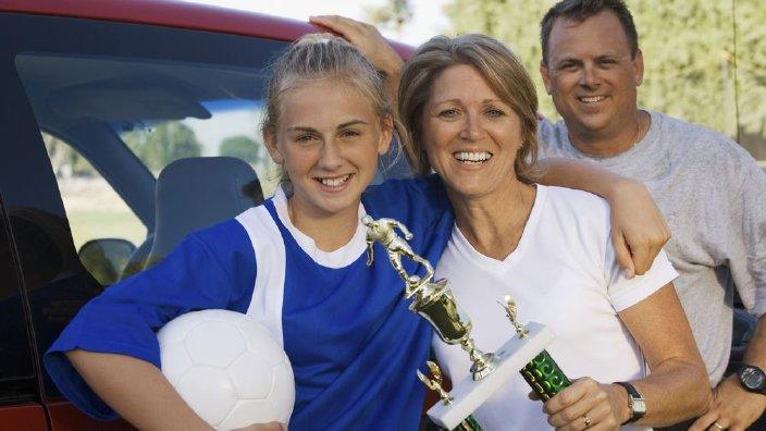familysport.jpg