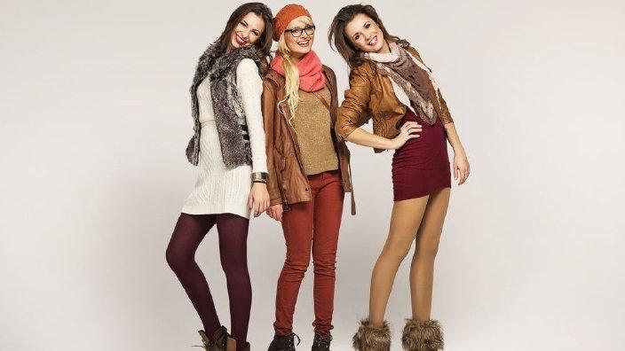 fashionfall2web.jpg