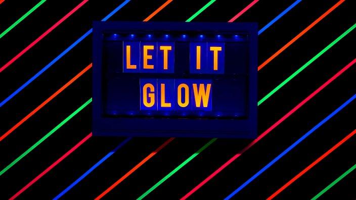 StraightDown-LetItGlow-copy.jpg