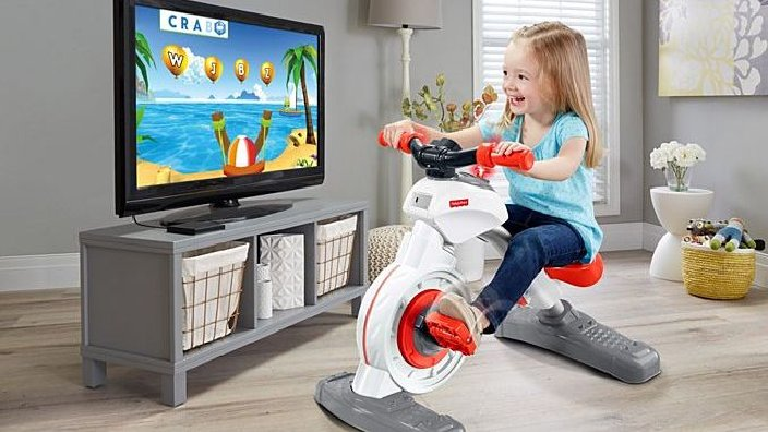 FISHERPRICE_BIKE_2.jpg