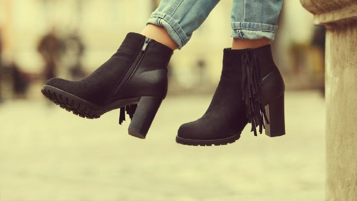 boots2web.jpg