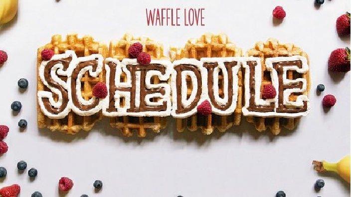 Waffle_Luv_pic_Capture.jpg