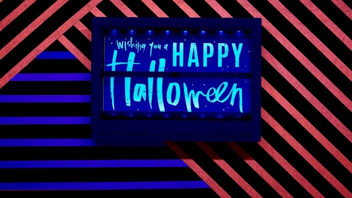 StraightDown_HappyHalloween.jpg