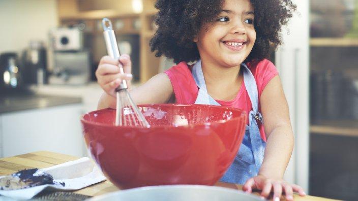 kids_baking_4.jpg