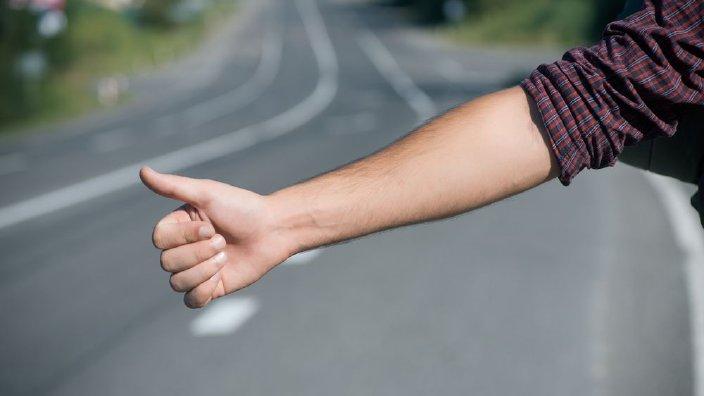 hitchhike.jpg