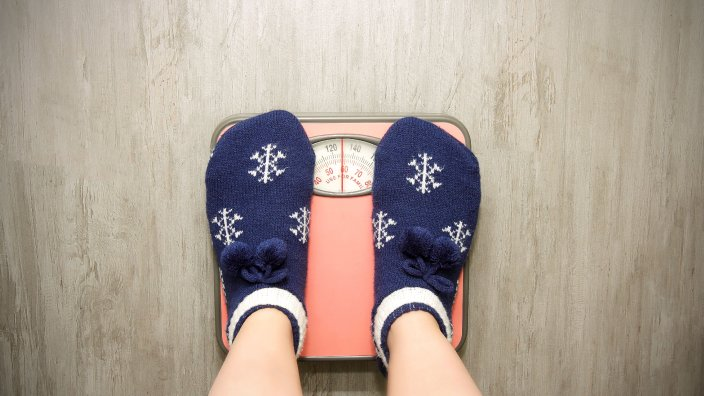weightholiday.jpg
