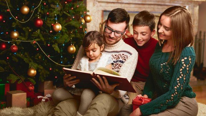 christmasfamily2.jpg