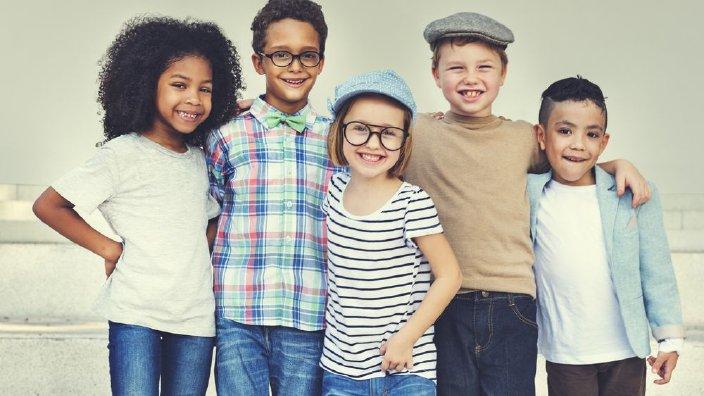 kidsgroup.jpg
