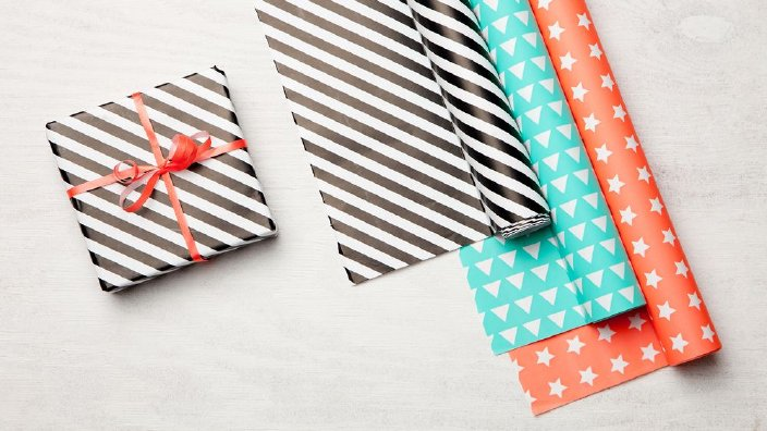 wrappingpaper.jpg