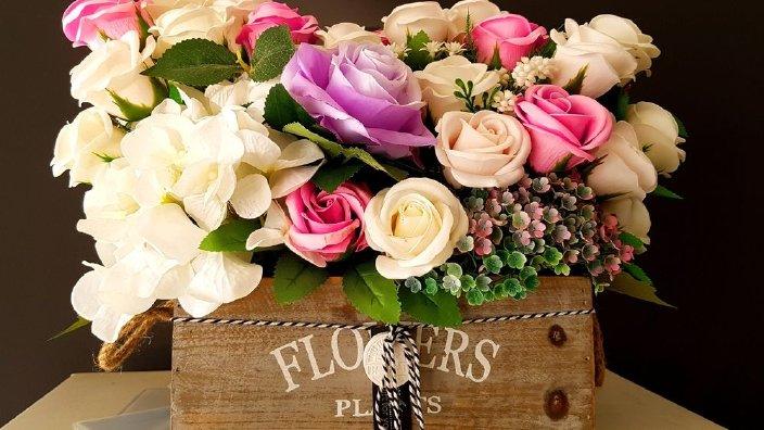flowers5web.jpg