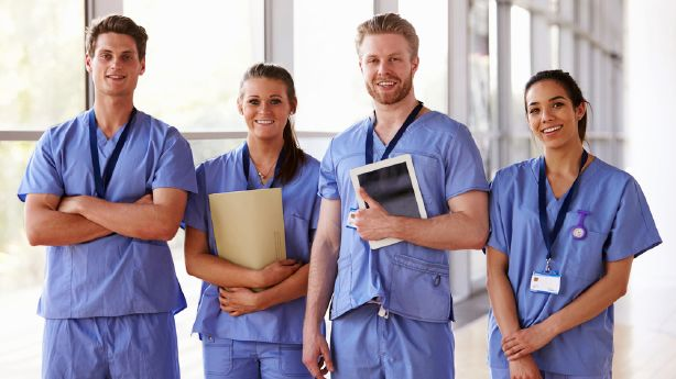 impact of nurses shortage on hospital Shortage's impact on us hospital patients must consider relaxing current immigration quotas due to inadequate green card quotas, a skilled foreign professional.