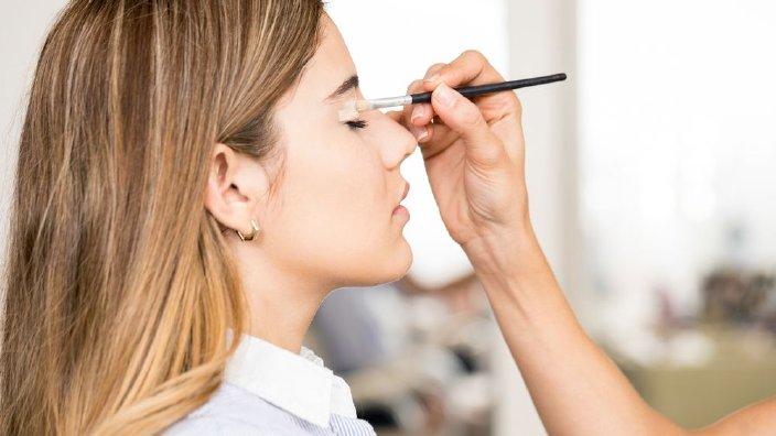 makeupdone.jpg