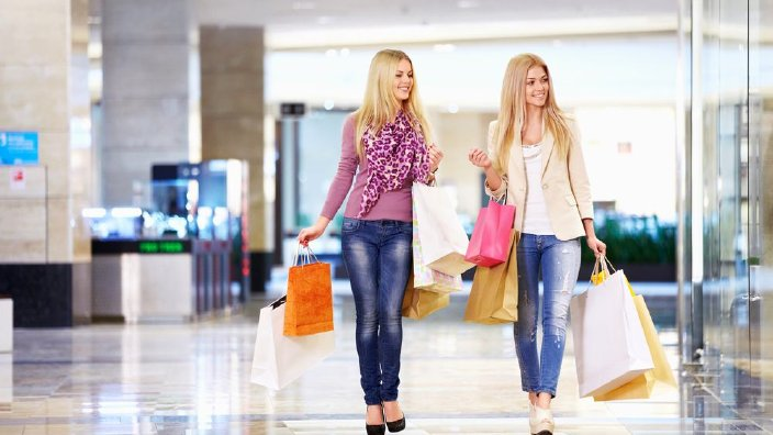 shoppingmall.jpg