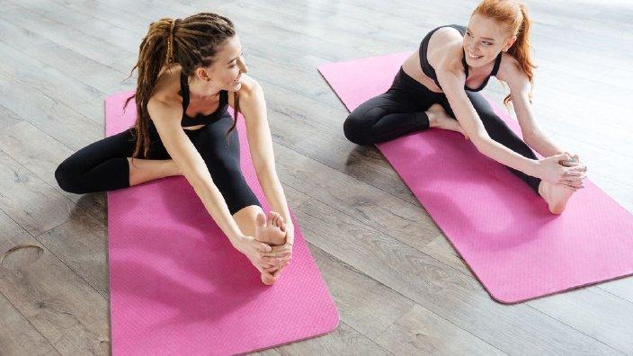 yogafriends.jpg