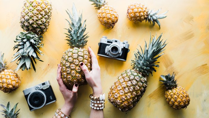 2018-01_Pineapple_Food_Photography_5E.jpg