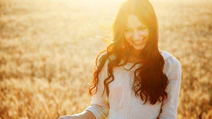 smile7.jpg