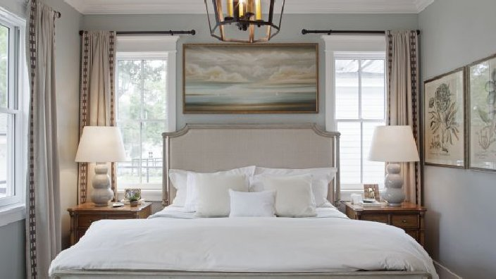 narrow_bedroom_(Southern_Living_Magazine).jpg