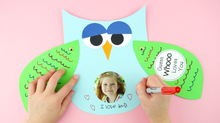 owl-card-3.jpg