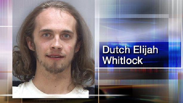 Ksl Com Cars >> Utah actor arrested for robbing a pizza business   KSL.com