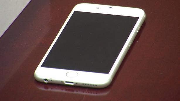 Counterfeit Iphone Sting Busts Utah County Teen Ksl Com