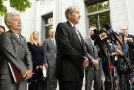 Brian David Mitchell receives life sentence | KSL com