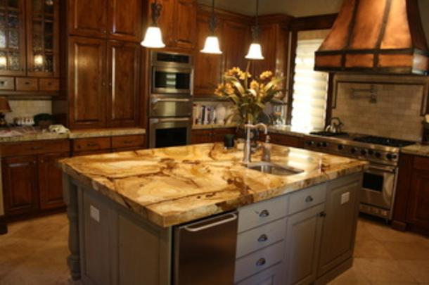 Kitchen Bath Creations | Cabinets & Countertops | KSL Local