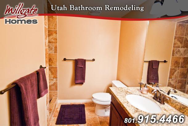 Bathroom Remodeling Utah County basement finishing utah - kitchen bath remodeling | general