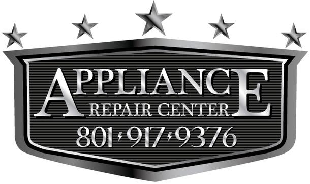 Appliance Repair Center   Appliance Repair   KSL Services
